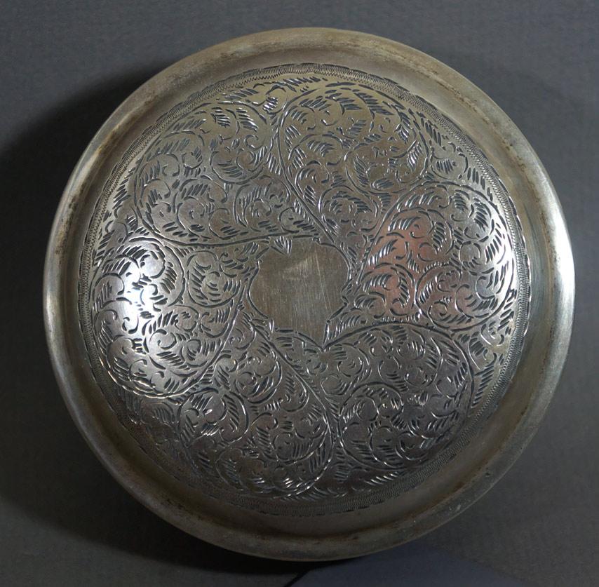 800 silver box lid