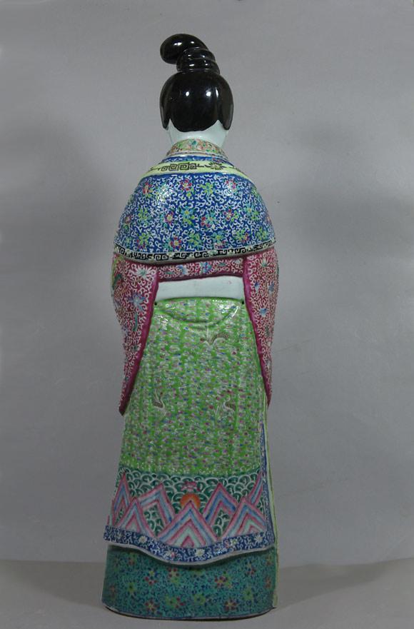 Chinese-lady-figure-back